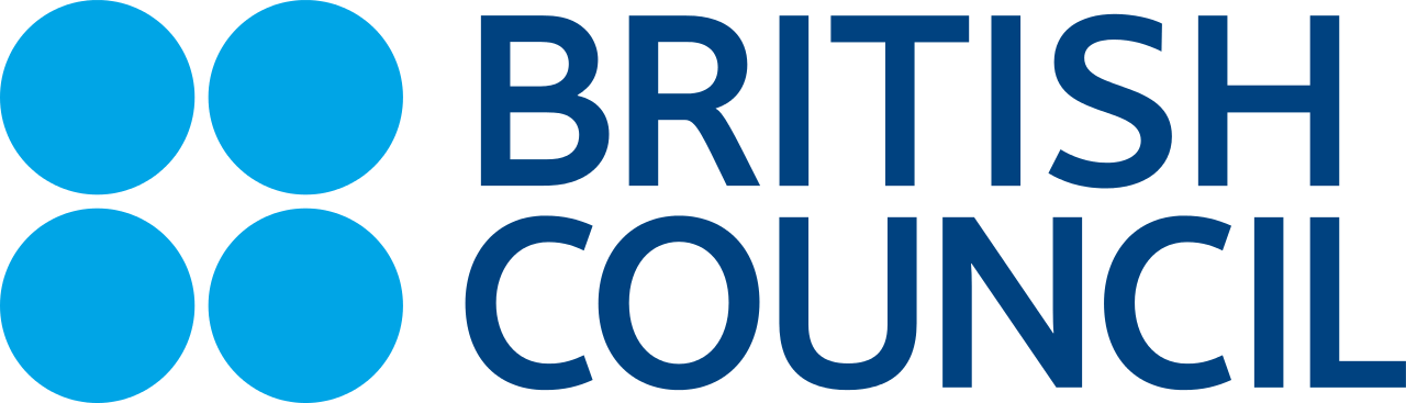 British Council Partner Agency