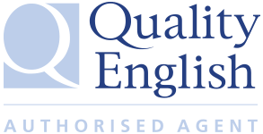 Quality English Partner Agency
